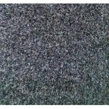 Автомобильный ковролин