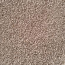 Формовочный песок